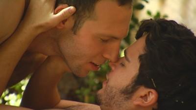 Free Fantasy Sex Film Israel 7