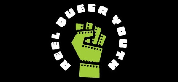 Reel Queer Youth 2011
