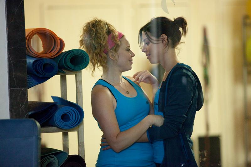 seattle gay lesbian film festival